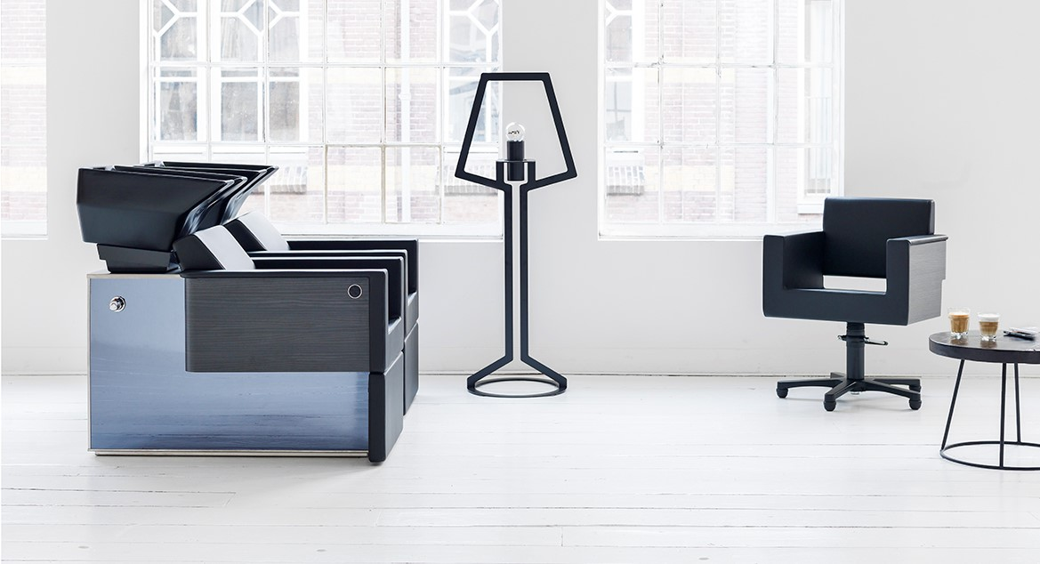 Welonda Mesmerizing Furniture Product Design